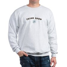 Think Snow Jumper