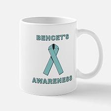 BEHCET'S AWARENESS Mug