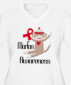Marfan Awareness T-Shirt