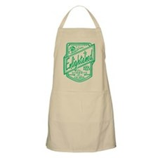 Vancouver Ingress Enlightened Original Apron