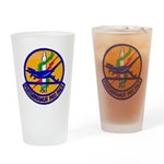 390thmims Drinking Glass