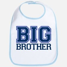 big brother varsity Bib