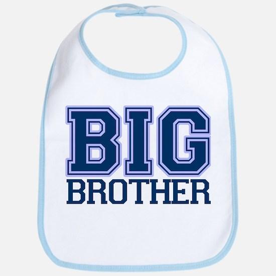 big brother varsity Bib