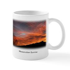 Massanutten Mountain Mug