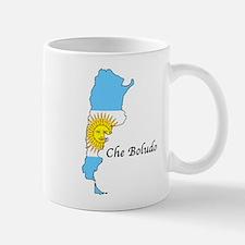 Che Boludo Mug