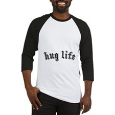 Unique Thug life Baseball Jersey