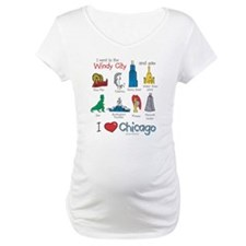 Kids Stuff Shirt
