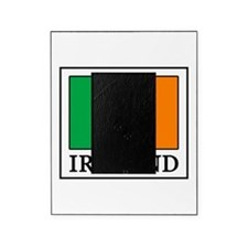 Ireland Picture Frame