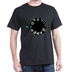 What the Duck: Dial Dark T-Shirt