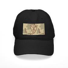 42nd MP Brigade <BR>Cap 5