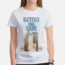 Better Call Saul Payphone Women's Favorite Tee