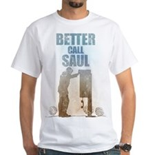 Better Call Saul Payphone Men's Favorite Tee