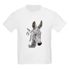The mini donkey wendy woo woo T-Shirt