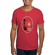 Fallen Brothers - Canada T-Shirt