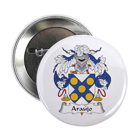 """Araújo 2.25"""" Button (10 pack)"""