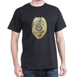 Process Server Dark T-Shirt