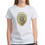Process Server Women's T-Shirt