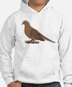Mourning Dove Hoodie