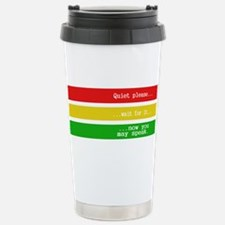 Cool Mom coffee Travel Mug