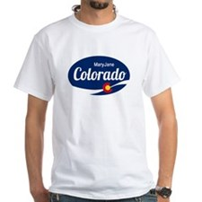 Epic Mary Jane Ski Resort Colorado T-Shirt