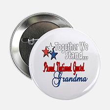 "National Guard Grandma 2.25"" Button (100 pack)"