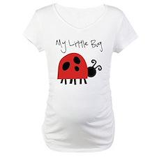 My Little Bug Shirt