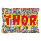 Thor Pillow Cases