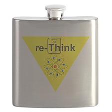 re-Think b Flask