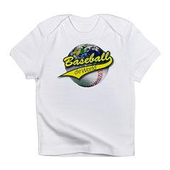 Logo Infant T-Shirt
