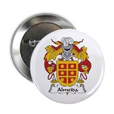 "Almeida 2.25"" Button (10 pack)"