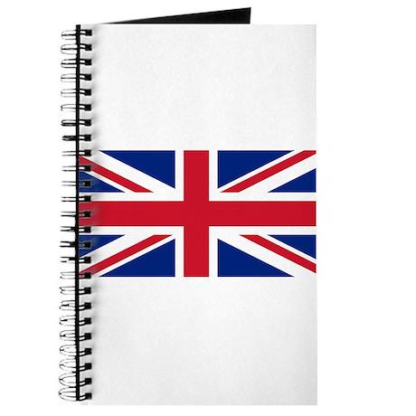 UK Journal