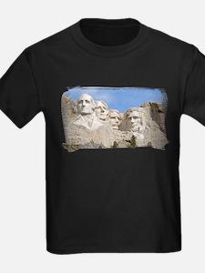 Rushmore 1682 T