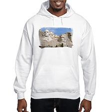 Rushmore 1682 Hoodie