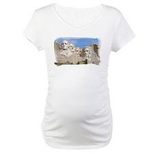 Rushmore 1682 Shirt