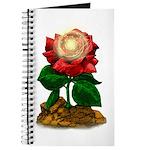 Rose & Universe Journal