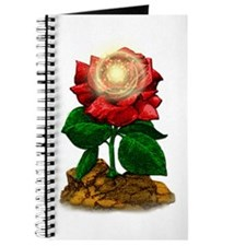 Rose & Universe Journal