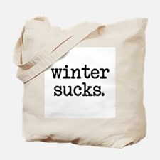 Cute Winter olympics Tote Bag