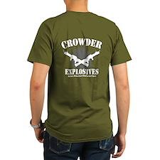 Pearson Specter Litt T-Shirt