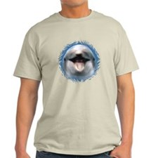 Smile Dolphin T-Shirt