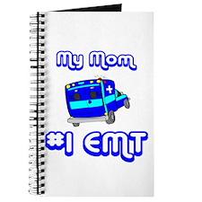 EMT MOM Journal