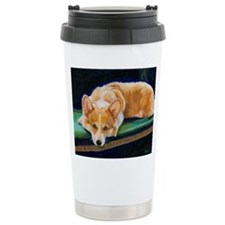 Tory Travel Mug