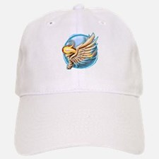 Pathfinder Badge Baseball Baseball Cap