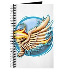 Pathfinder Badge Journal