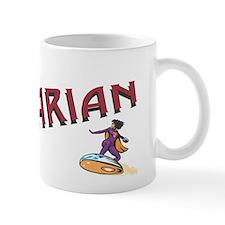 Mug#1