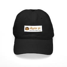Unique Funny mardi gras Baseball Hat