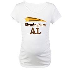 Birmingham Alabama Shirt