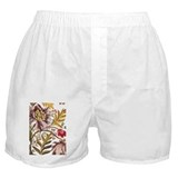Men style Boxer Shorts