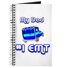 EMT DAD Journal