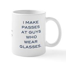 Unique Nearsighted Mug