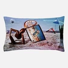 Cool Dark side Pillow Case